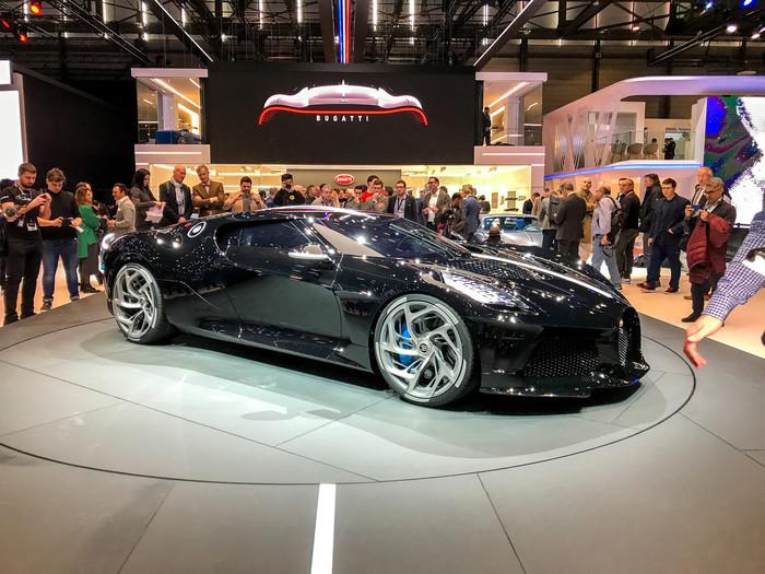bugatti-lvn4