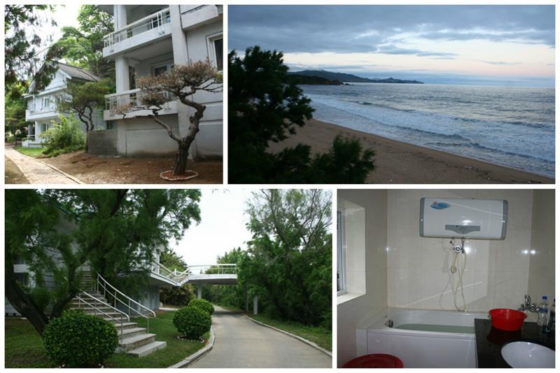 Туризм в КНДР, бессмысленный и беспощадный: где и как можно отдохнуть в Северной Корее