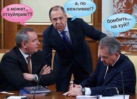 Про диверсию в Крыму, ответ Путина и реакцию Украины