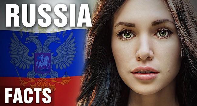 10 самых странных российских законов FTD Facts, Канада