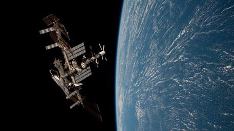 NASA и Роскосмос могут повторить эксперимент «год в космосе»