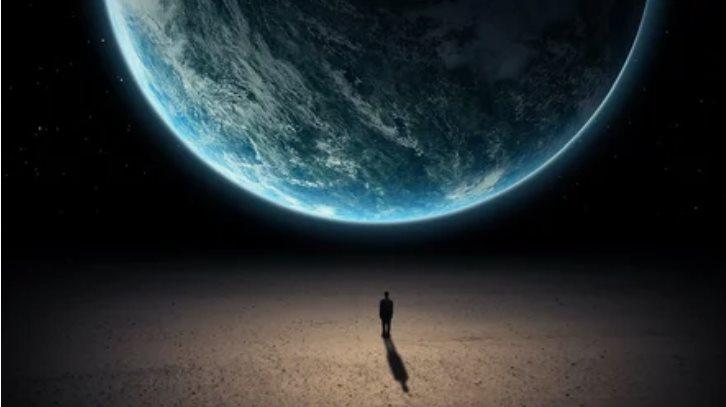 Как поменяется наша жизнь, если ученые докажут, что мы одни во Вселенной?