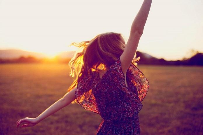 Самые беззаботные знаки зодиака, которые умеют радоваться жизни