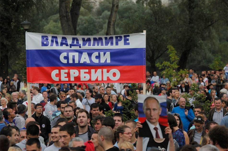 Всемогущий Путин
