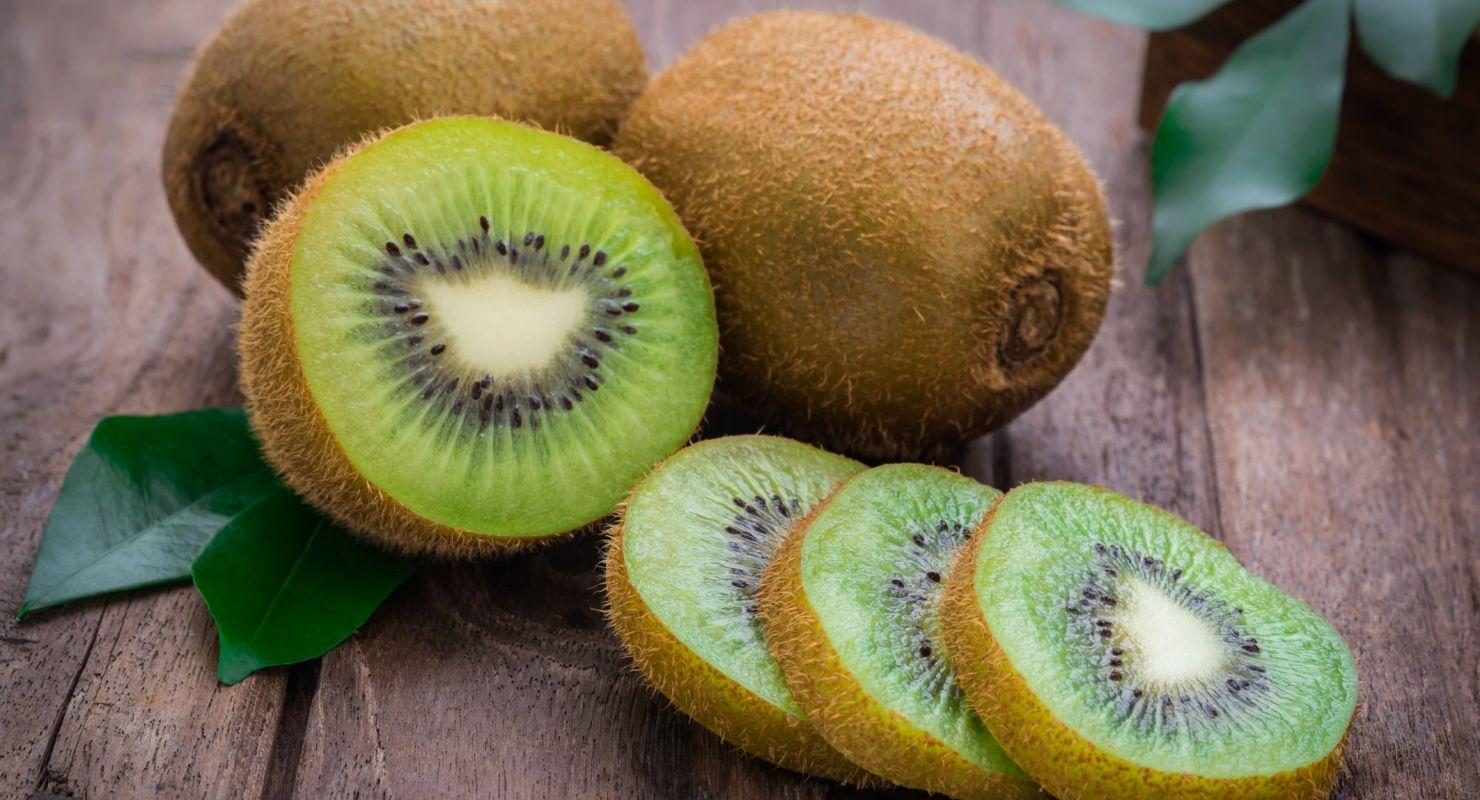 Какие фрукты желательны в рационе на каждый день