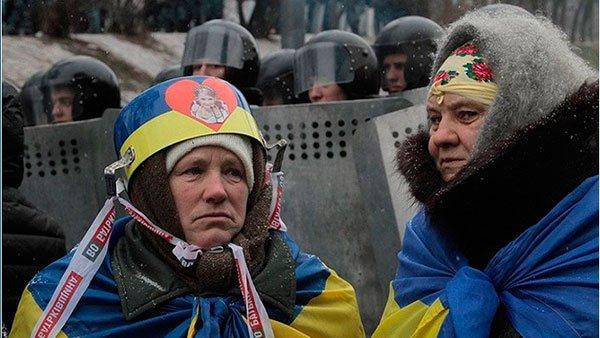 И сразу будет щастье: «Гимн рабов» - астролог потребовал изменить гимн Украины