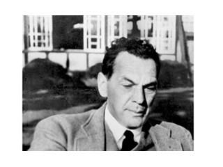 The Spectator (Великобритания): Рихард Зорге — советский супер-разведчик