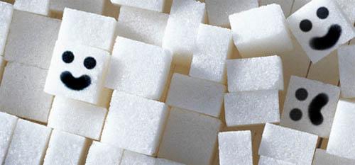 Как сахар способствует развитию рака