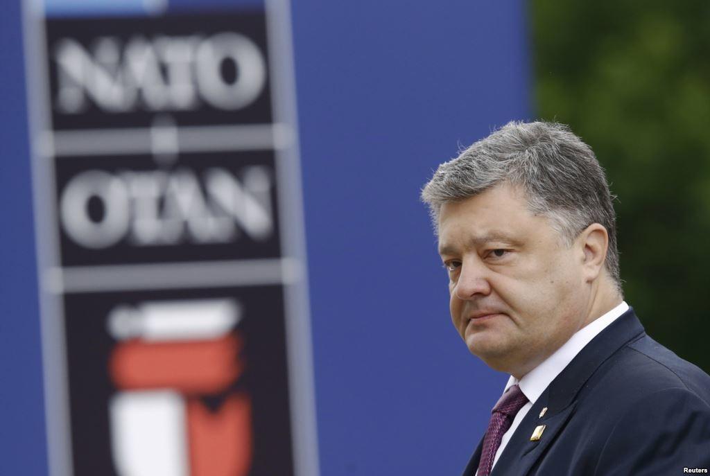 Депутат Верховной Рады сказал, как Польша массово уничтожала украинцев