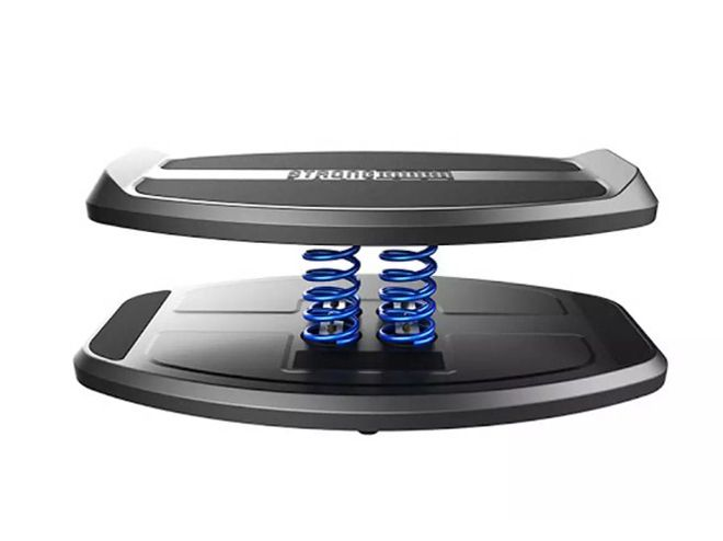Rocker Roller Boards