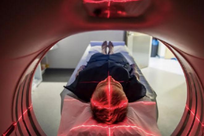 Ученые доказали, что разум живет после смерти
