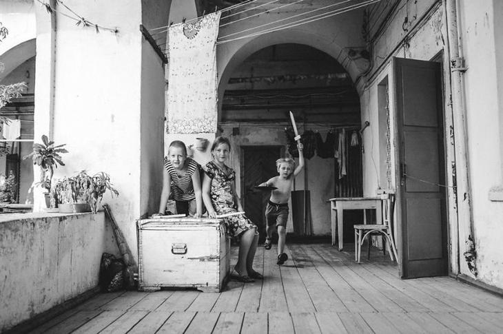 Елена Суханкина, Россия дети, детские фото, детство, конкурс, летние фото, лето, трогательно, фотографии