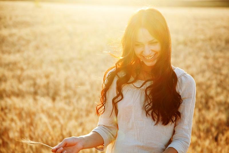 как избавиться от стресса и расслабиться