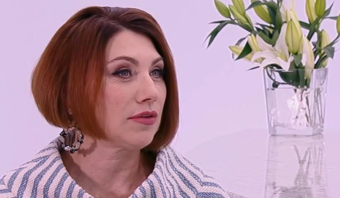 Розу Сябитову подозревают в брачных аферах
