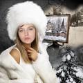 наталья Андреева (евтухова)