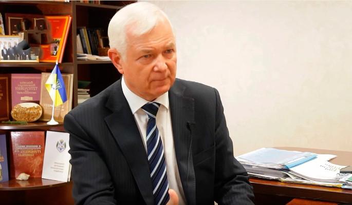 Украинский генерал осадил киевских пропагандистов