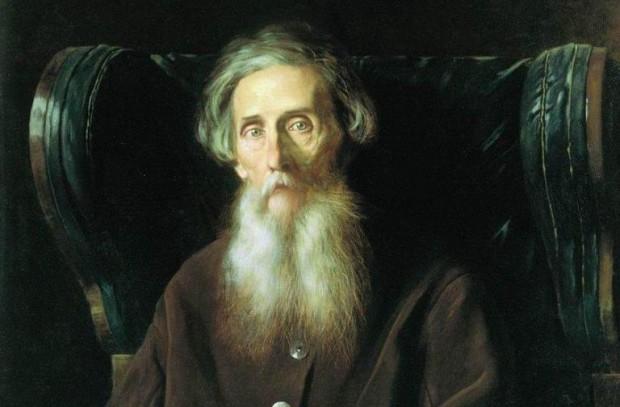 Магеллан русского языка Владимир Даль