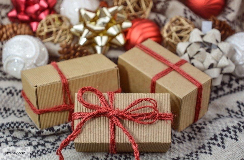Дед Мороз рассказал, о чем чаще всего просят на Новый год