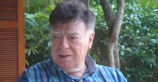 Мудрые тезисы врача-онколога Пауло Убиратана