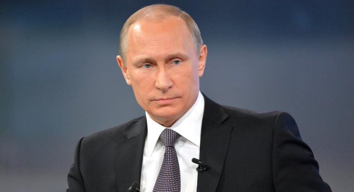 Дырка от бублика: Москва гнет свою линию, лишая Прибалтику последнего шанса