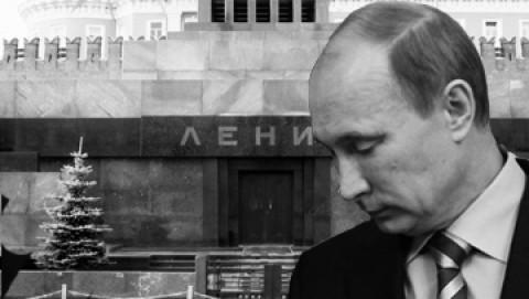 Россия без советского прошлого