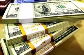 Спасти 100 миллиардов долларов: Россия удивила англосаксов
