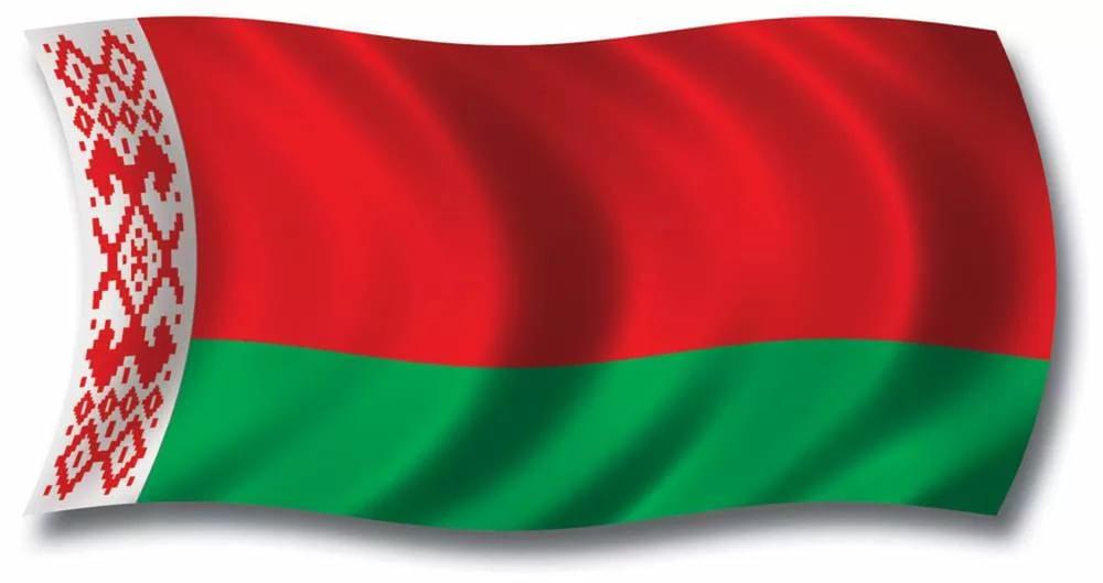 У прокремлевского кандидата на выборах в Беларуси не будет и шанса