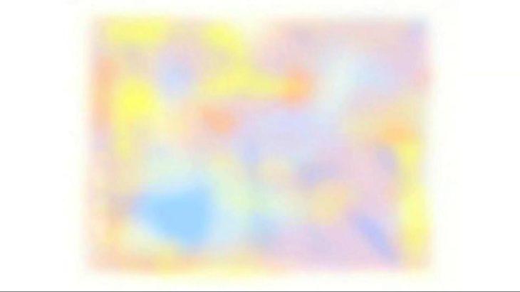 Проверь себя: Интернет пользователи выяснили что эта иллюзия не срабатывает на дальтоников