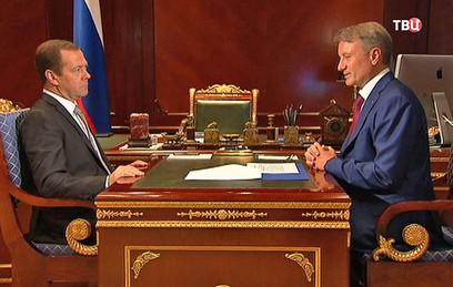 С начала 2016 года Сбербанк заработал рекордные 322 млрд рублей