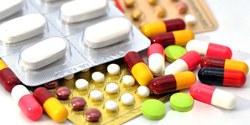 ВОЗ обновила список основных лекарств