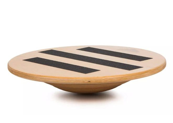 Wobble Boards