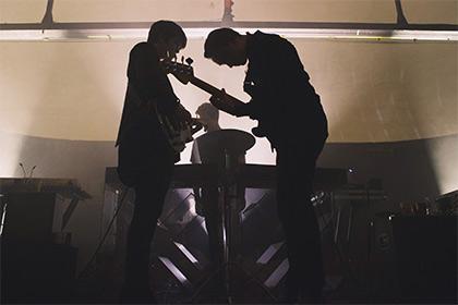 Новые альбомы the xx и Bonobo утекли в сеть до официального релиза