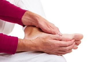 Боли в суставах, спине, ушибы. Старый рецепт индейских лекарей