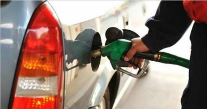 Внимание обман! Все автовладельцы должны знать, как нас обманывают автозаправщики!
