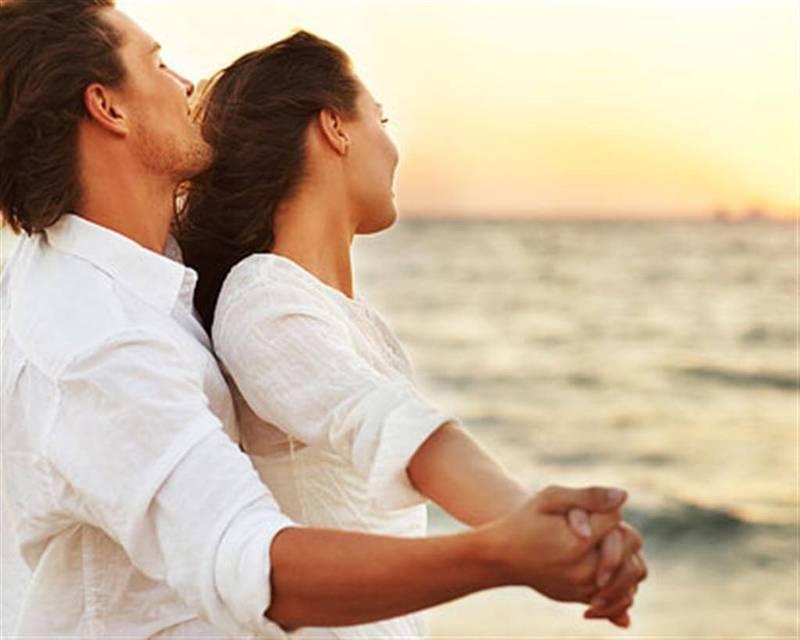 Главный критерий здоровых отношений