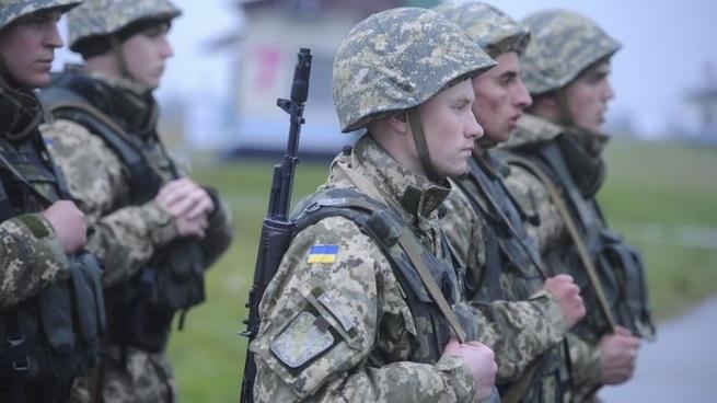 Закарпатье оставило Киев без…