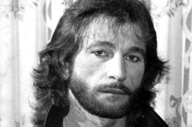 СКР возобновил расследование убийства Игоря Талькова