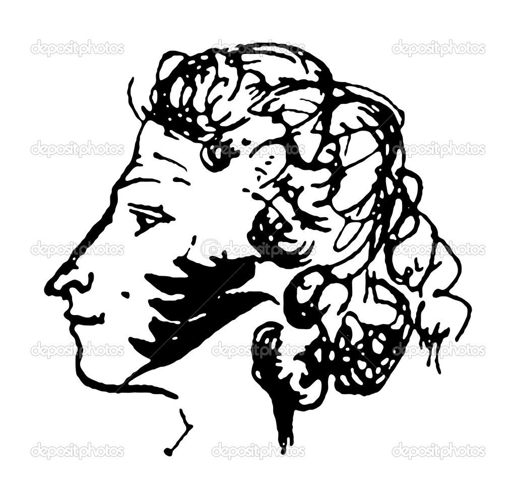 Гипотезы и легенды о происхождении Абрама Ганнибала ч.1