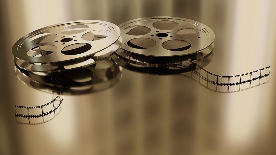 Инфографика: самые длинные кинофраншизы в годах