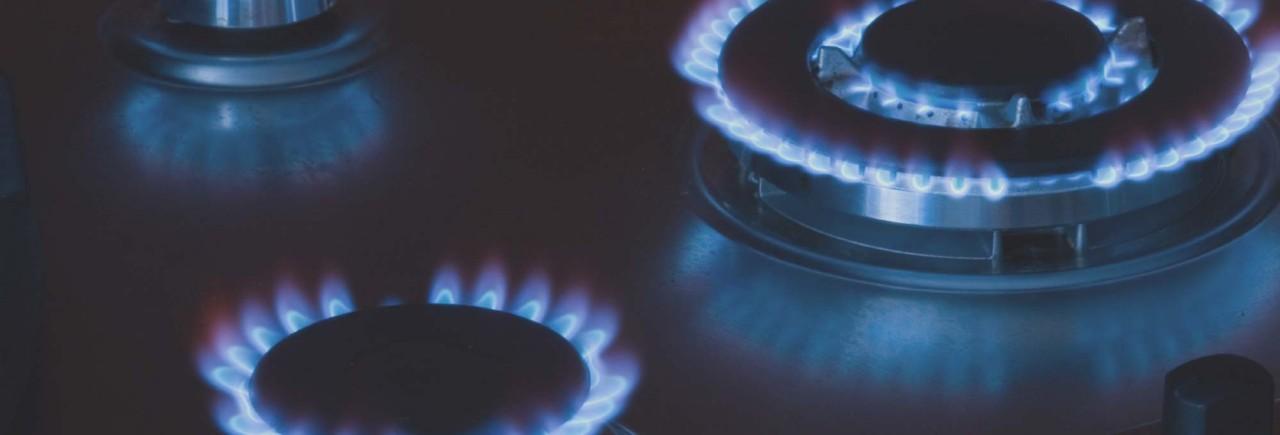 Природный газ не так прост, как порою кажется