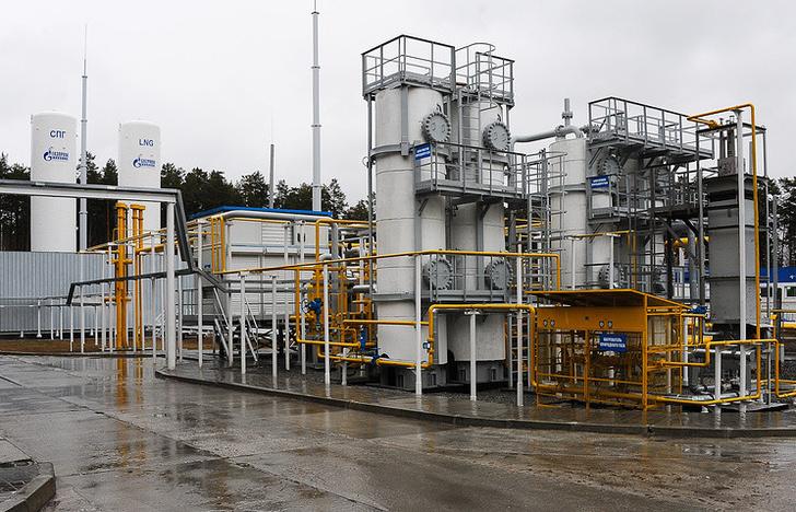 НПО «Центротех» провело успешные испытания опытного образца источника тока на новых принципах