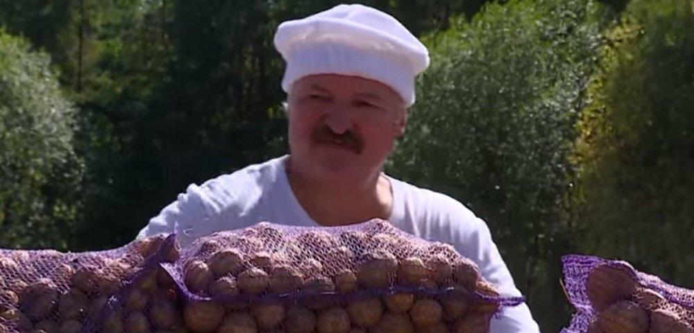 Белоруссия решила избавиться от российской зависимости