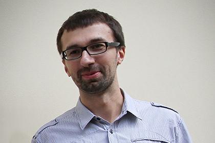Депутат Рады высмеял Порошенко из-за анонсированного им референдума по НАТО