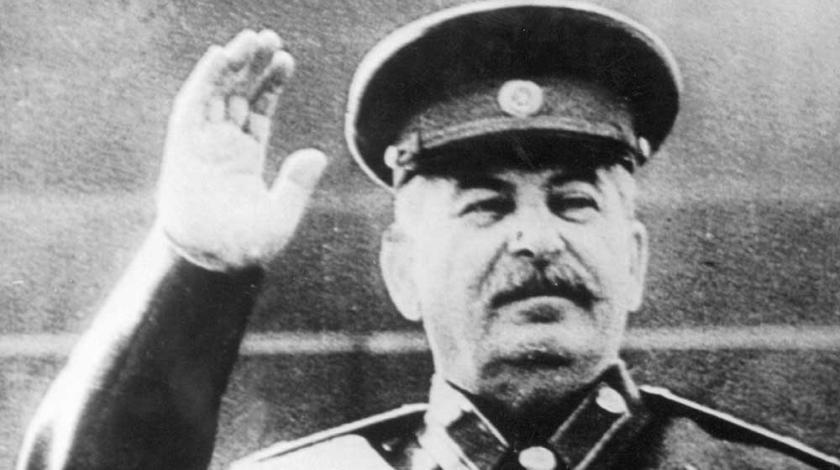 «Зомбировали и похитили»: правнук Сталина загадочно исчез