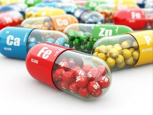 Интересные факты о лекарствах