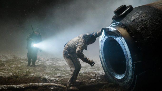 Лучшие российские научно-фантастические фильмы, которые вам НЕОБХОДИМО посмотреть