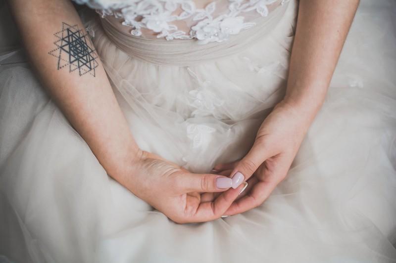 Невестка не пускает в свою к…