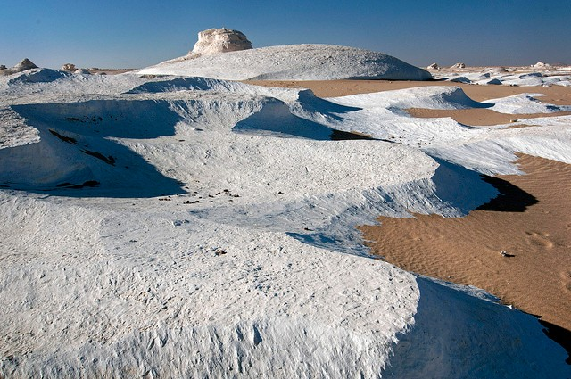 belaja-pustynja-08