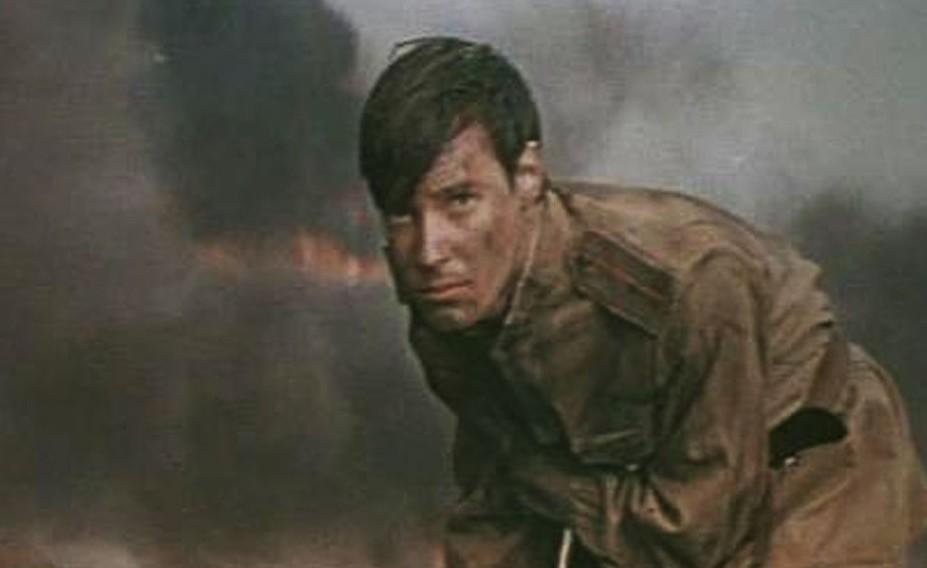 25 Героев Великая Отечественная Война, СССР, история, советские фильмы