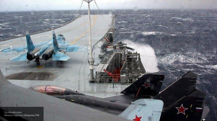 Создание самолета вертикального взлета РФ столкнется с большими трудностями
